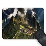 Customized Fantastic Elegant Theme Nature Mouse Pad Personalized Mousepad Non-Slip Gaming Mouse Pads