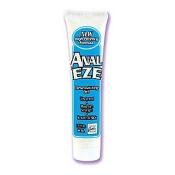 Think, where could i purchase anal eze seems excellent