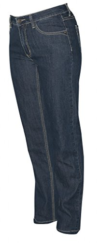 DroiteBleu stretch Jeans 46 Jambe Willis Da blue La Coupe OZkPXiulTw