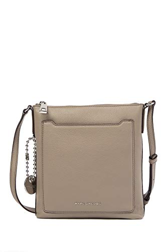 Marc Jacobs Small Handbags - 9