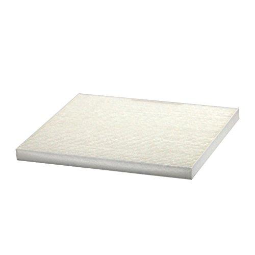 ecogard xc10020 premium cabin air filter fits nissan. Black Bedroom Furniture Sets. Home Design Ideas