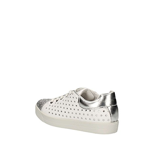 PRIMIGI 75821/00 Sneakers Chica Blanco