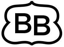Amazon Com Brooklyn Bedding Queen Mattress Firm Kitchen Dining