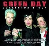 : Collectors Box
