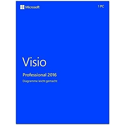 microsoft-visio-professional-2016