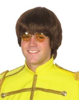 Beatles Wig (peluca)