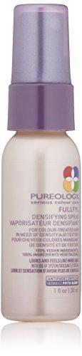 (Pureology Fullfyl Densifying Spray, 1.0 fl. oz.)