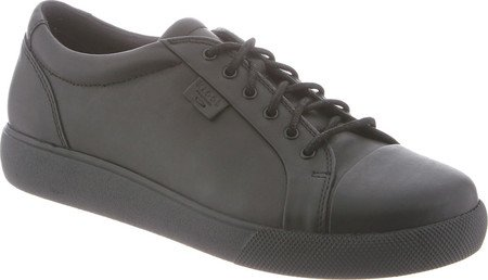 Klogs Women's Moro Sneaker Black Troy sale discounts with mastercard amazon sale online YOqYuBI