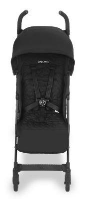 Maclaren Quest Stroller, (Maclaren Standard Strollers)