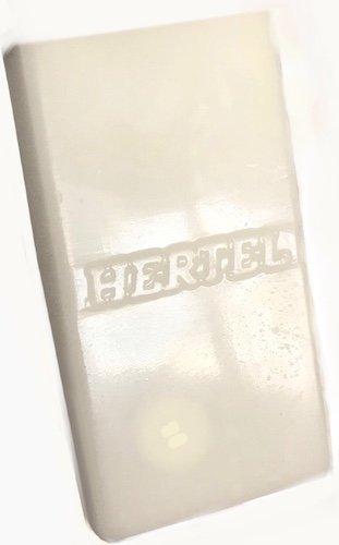 Hertel Ski Wax Icebreaker by Hertel Ski Wax