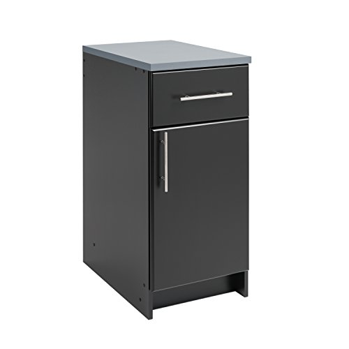 Prepac BED-1636 Elite Storage Cabinet 16