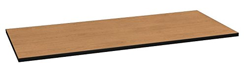 HON HONMT3072GNCP Huddle Table Top, 72