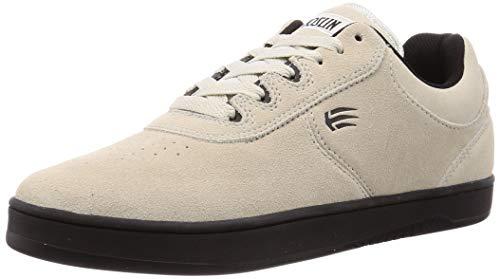 Etnies Joslin Shoes