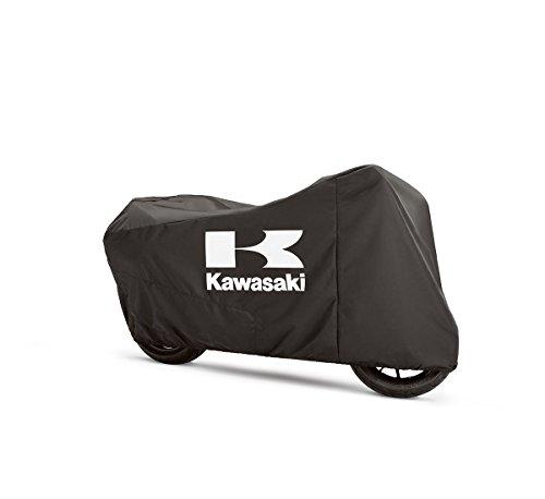 Kawasaki K99995-877 Premium Sport Touring Cover