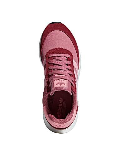 Adidas Maroon Da super Maroon Scarpe Trace I d97352 Fitness Donna W 5923 noble Pop rTFrxqn8