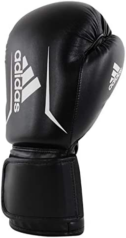 adidas  Filled Punching Bag Strong Artificial Leather