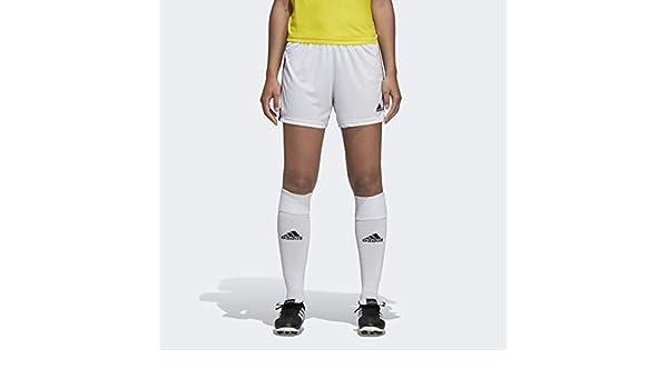 adidas Womens Split Short FRX81 P, Womens, Split Short