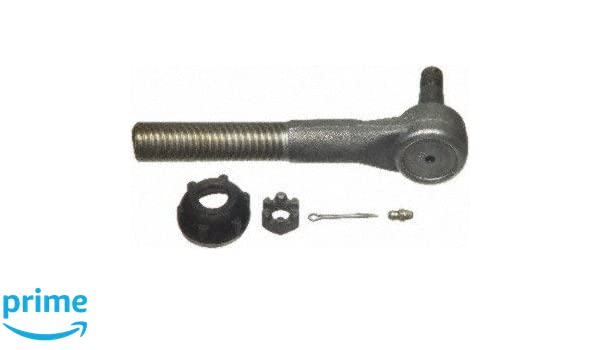 Moog ES444L Steering Center Link Tie Rod End