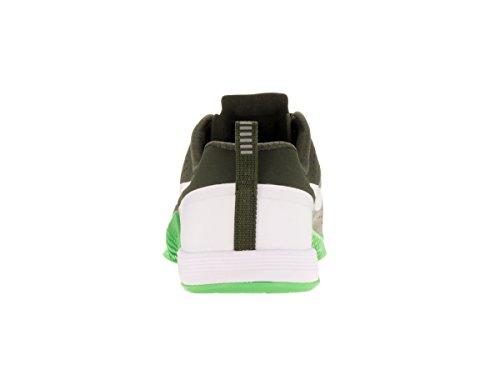 Baskets Strike Pour Blanc Khaki 1 Nike Homme Marron Metcon Vert White green D'extrieur cargo pawfWqnEU