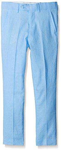 isaac-mizrahi-boys-slim-size-solid-linen-pants-dark-blue-8