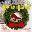 Christmas in Nashville (Nashville In Christmas Lights)