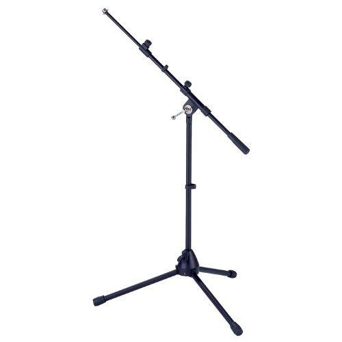 Adam Hall S9B Microphone Stand
