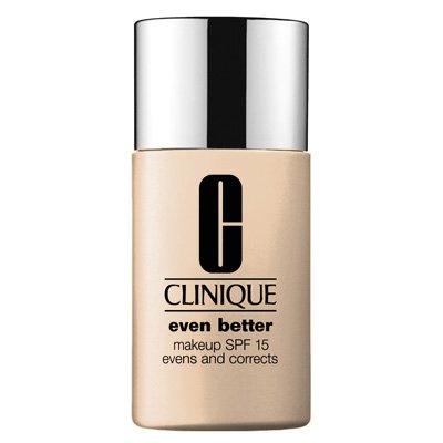 Clinique Better Makeup Combination Neutral product image