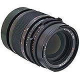 Hasselblad Sonnar 150mm f/4 CF Lens