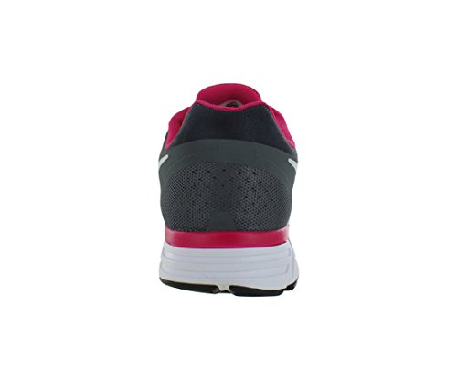 Damen Respirer Baskets Tricot Facile Fortune, Blau Skechers