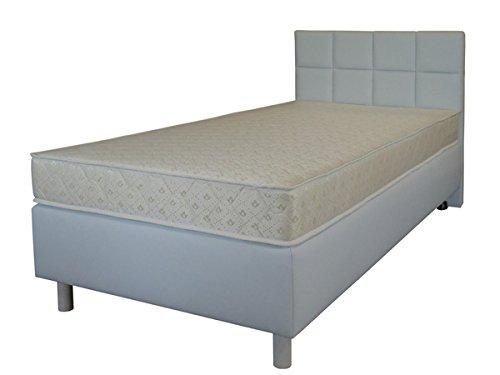 EU 10 x 90 x 200 cm Juego Hotel camas con camas colchones de Oferta para hoteles, más de 20 colores: Amazon.es: Hogar