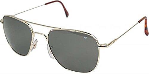 True Color Sunglasses - 7