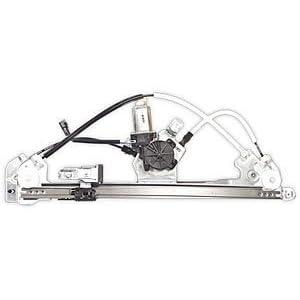 Motorcraft WLRA3 Power Window Motor Gear