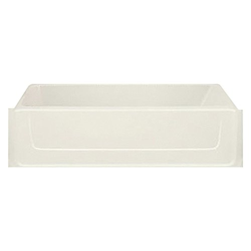 sterling all pro tub - 5