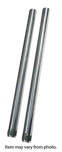 Harddrive 41Mm Fork Tubes 094262