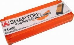 Shapton 1000 Grit Professional Series Sharpening Stone