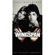 Mccartney, Paul - Wingspan