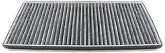 Bestselling Passenger Compartment Air Filters