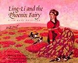 Lin-Li and the Phoenix Fairy, Ellin Greene, 0395715288