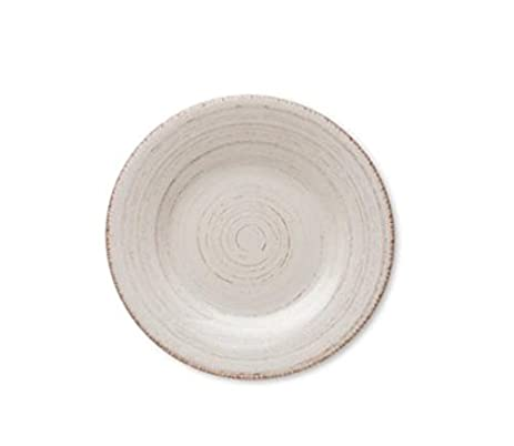TAG Salad Plate Sonoma Dinnerware Collection - Ivory  sc 1 st  Amazon.com & Amazon.com | TAG Salad Plate Sonoma Dinnerware Collection - Ivory ...