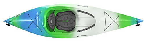 Perception Kayak Conduit