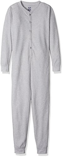 fruit-of-the-loom-girls-big-girls-union-suit-light-grey-heather-x-large-18