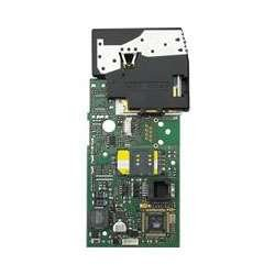 Honeywell Ademco GSMVLP-AUDIO Audio Cable f/ LYNX Plus/GSMVLP 2-Way Voice