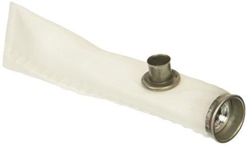 ACDelco TS1020 Professional Fuel Sender Fuel Strainer Blazer Fuel Sender