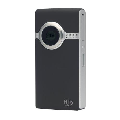 flip ultra hd 3rd generation 120 minutes recording 8gb amazon co rh amazon co uk Flip Video Camera Slide flip video camera user manual