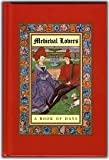 Medieval Lovers, Kevin Crossley-Holland, 1555842992