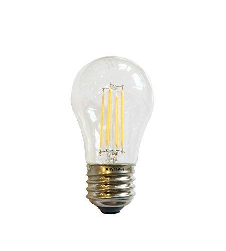 Ge Lighting Led 83645 in Florida - 7