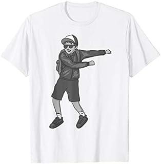 Floss Dance    Cool Newest Dance Move Tee Gift T-shirt   Size S - 5XL