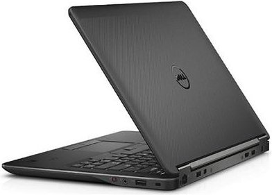 Dell Latitude E7440 Mac