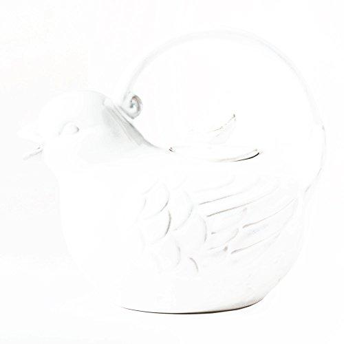 Bird Teapot 28 oz. c oz each