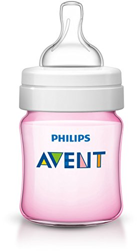 Philips Avent SCF566/17 Biberón Clásico de 330 ml